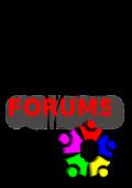 illustration forums
