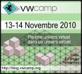 VWCamp - edition 3 fr