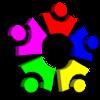 Francogrid Logo