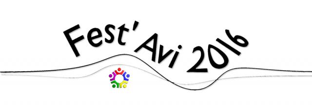 Fest'Avi 2016